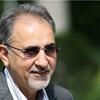 ادامه انتصابات دانشگاهها توسط نجفی؛ رییس انجمن ریاضی ایران رییس دانشگاه شد