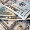 تاثیر تحولات سیاسی روز بر افزایش ارزش دلار در آسیا