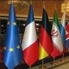 مذاکرات رسمی ایران و ۱+۵ در روز ۲۸ شهریور