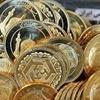 جدول قیمت سکه، ارز و طلا ؛ سکه تمام طرح جدید ۹۴۹۵۰۰ تومان