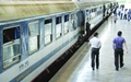 افزایش قیمت بلیت قطار از ۱۱مهر