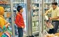 چربی طبیعی، لبنیات را دوباره گران میکند؟