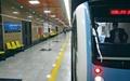 مترو روز اول مهر برای محصلان رایگان است