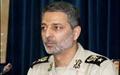 رصد تحرکات دشمن در فراسوی مرزهای کشور/ نتایج تجاوز به آسمان ایران بسیار گزاف و شکننده است