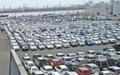 گرانفروشی خودروهای داخلی با نصب آپشنهای اختیاری