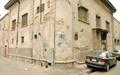 خانه تاریخی متین دفتری از فهرست آثار ملی خارج شد