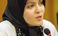 رویکرد روبهجلو در کمیته اجتماعی شورای شهر تهران