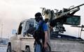 طرح میانمدت آمریکا در سایه مبارزه با داعش