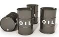 صدور مجوز صادرات نفت از بورس انرژی