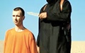 انگلیس در شوک داعش فرانسه میزبان نشست ائتلاف
