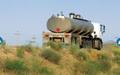 رواج قاچاق گازوئیل در استانهای مرزی و مرکزی