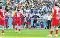  لیلیپوتیها جلوی پیشرفت فوتبال ایران  را گرفتهاند