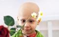 هشدار درباره ابتلای کودکان به سرطان خون