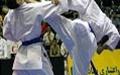 لرستان بازهم قهرمان مسابقات کشوری شیتوریو شیتوکای شد
