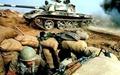 سازمان اسناد دفاع مقدس اسناد یگانهای رزمی در جنگ را جمعآوری میکند