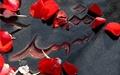 هویت شهید گمنام دانشگاه امیرکبیر تهران محرز شد: رضا سلمانی کردآبادی