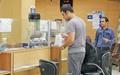 ارائه بسته تشویقی به بانکها برای توقف بنگاهداری