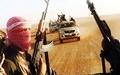 ظهورداعش جدیدبا حمله نظامی