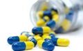 تاثیر سریع داروهای ضد افسردگی بر مغز
