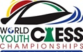 پنج برد و یک تساوی در روز اول شطرنج نوجوانان جهان
