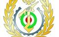 بیانیه وزارت دفاع به مناسبت هفته دفاع مقدس