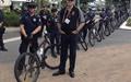 معترضان در استرالیا فریاد انرژی سبز سر دادند