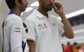 تیم تپانچه ۱۰ متر بادی مردان در بین ۱۰ تیم برتر آسیا قرار گرفت