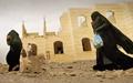 حوثیها شریک قدرت در یمن