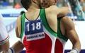 حضور ۴ ژیمناست ایران در فینال قهرمان قهرمانان و تک اسباب