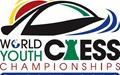 سه برد و یک تساوی در پایان دور چهارم شطرنج نوجوانان جهان