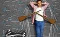 پاروی بیقایق؛ تازهترینآلبوم محسن چاووشی منتشر میشود