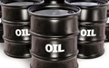 روزانه ۱۰۰ هزار بشکه نفت خام در بورس انرژی عرضه میشود