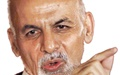 نخستین جابهجایی آرام قدرت در افغانستان