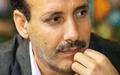 دولت جدید افغانستان، الگوی جوامع طایفهای
