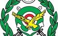 پاسخ مستند یک فرمانده ارتش به ابهامات اوایل جنگ، لو رفتن عملیات ثامنالائمه (ع) و ...