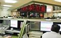 معامله سهام در بورس تهران آسان میشود