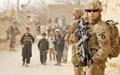 ۵ محور توافقنامه امنیتی افغانستان با آمریکا و ناتو