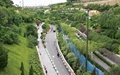 توسعه فضاهای فرهنگی و سبز در پایتخت