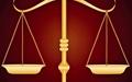 قتل صاحبکار؛ جنایت یا دفاع مشروع؟