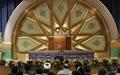 ایران برای اولین بار در مسابقات قرآن اندونزی شرکت کرد؛ معرفی قاریان اعزامی