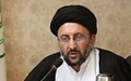 مؤسسات قرآنی کشور شناسنامهدار میشوند
