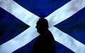 بیانیه ملکه انگلیس درباره نتیجه همهپرسی اسکاتلند