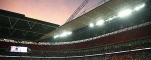۱۳ شهر میزبان جام ملتهای اروپا ۲۰۲۰مشخص شدند