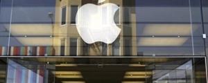 آیفون ۶ با قابلیت پرداخت موبایل به بازار میآید