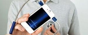 چهار اپلیکیشن جدید برای سلامت