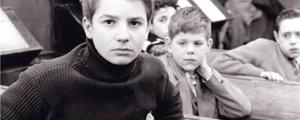۵۵ سالگی موج نوی سینمای فرانسه، سقوط تهیه کننده؛ ظهور کارگردان