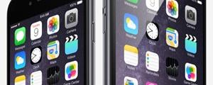 راهنمای اپل برای دور انداختن گوشیهای اندرویدی و خرید آیفون!