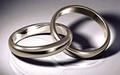 پرداخت وام ازدواج سرعت گرفت
