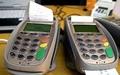 گسترش اعتراض به اخذ کارمزد از دارندگان دستگاههای کارتخوان