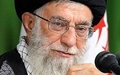 پیام تسلیت رهبر معظم انقلاب در پی درگذشت حجتالاسلام شیخ محسن دعاگو
